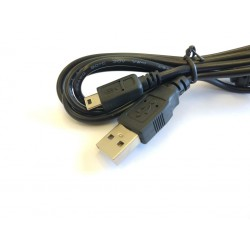 Cable USB para Lince III