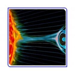 Preguntas sobre el Magnetismo