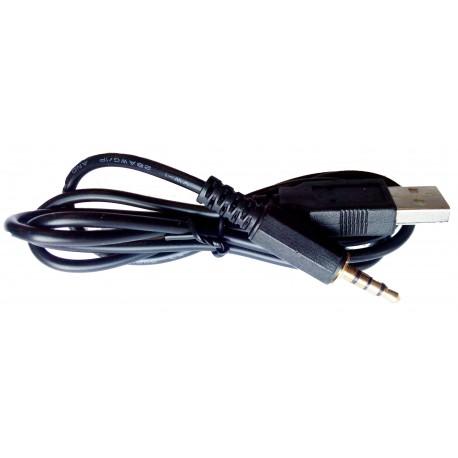 Cable USB de actualización para Onlyyou 100-3