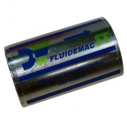 Fluidemac ST