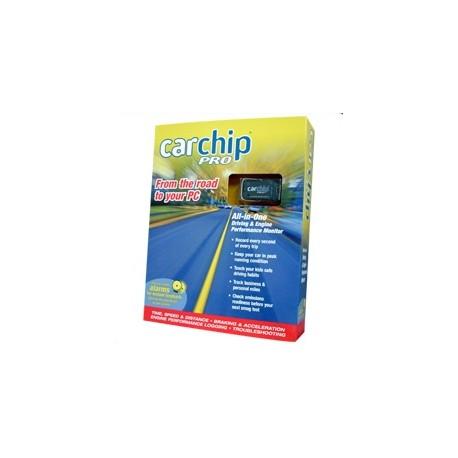Car Chip Pro