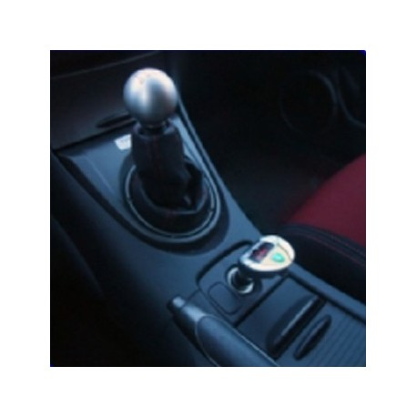 SoundRacer V8
