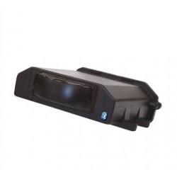 Merlín V2 Bluetooth