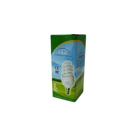 Bombilla E14: Mejore la calidad de su aire