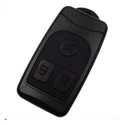 Video Key