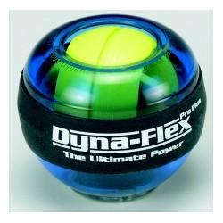 Dyna-Flex Pro giroscópico Exerciser