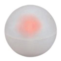 Esfera de energía