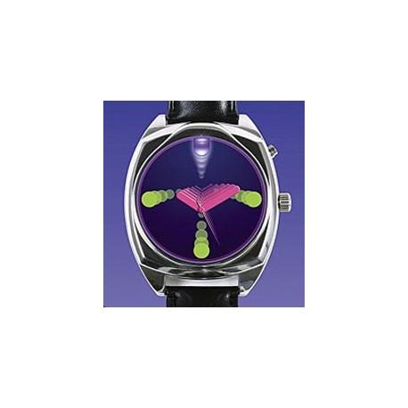 Reloj Óptico Infinity