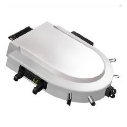 S100: Cargador universal multiconector