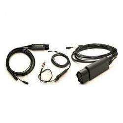Medidor O2 Lambda wideband Innovate LC1