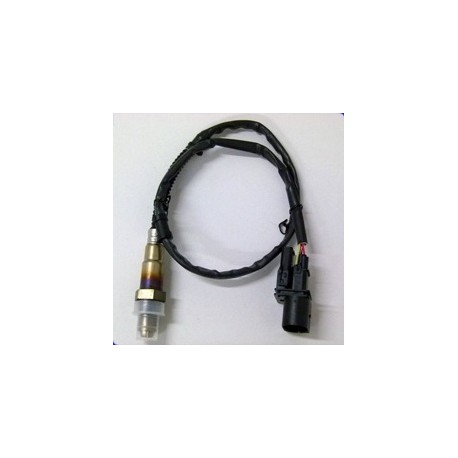 Sonda lambda de banda ancha Bosch LSU4.2. 0258007057