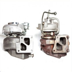 Kit turbo GTX3071 para Mitsubishi EVO 4, 5, 6, 7, 8, 9
