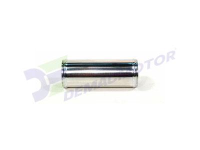 Imagen del Tubo de aluminio 57mm de diámetro