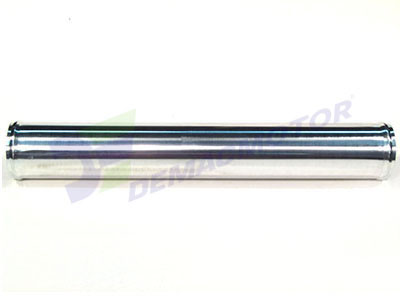Imagen del Tubo de aluminio 51mm de diámetro