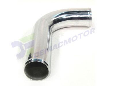 Imagen del Tubo de aluminio en