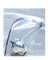 Presentación Fluidemac Inyector