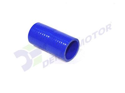 Imagen del manguito de silicona de 57mm de diámetro interno y 1000mm de longitud