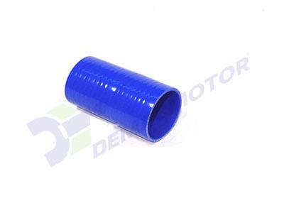 Imagen del manguito de silicona de 64mm de diámetro interno y 1000mm de longitud