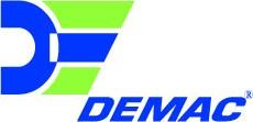 Tienda Demac S.A.
